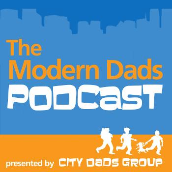 The Modern Dads Podcast