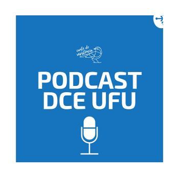 Podcast do DCE UFU