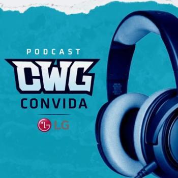 CWG Convida LG