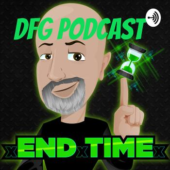 DFG Podcast