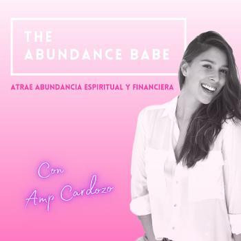 The Abundance Babe