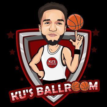 Ku's Ball Room
