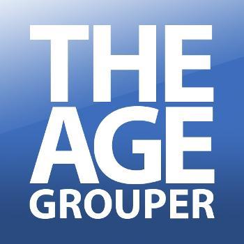 The Age Grouper: Triathlon Podcast