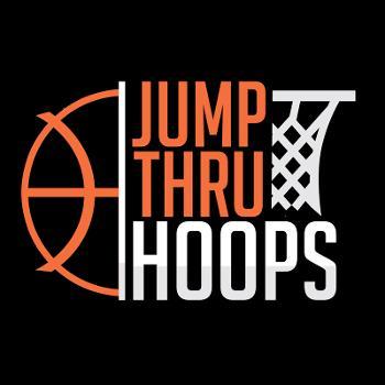 Jump Thru Hoops