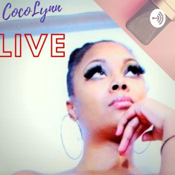 Coco Lynn Live