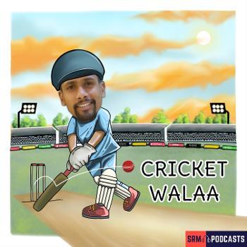 Cricket Walaa