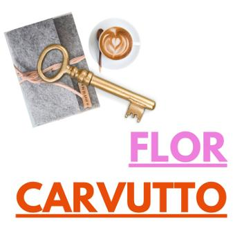 Flor Carvutto