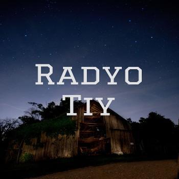 T?YATRODYO