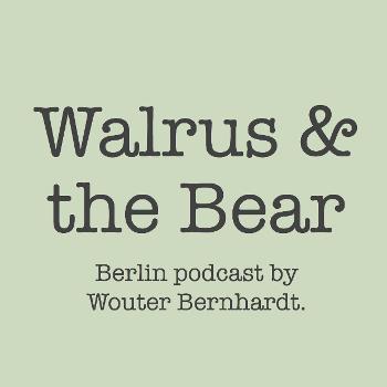 Walrus & the Bear (Archive)