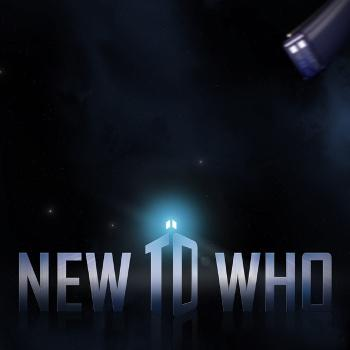 New to who