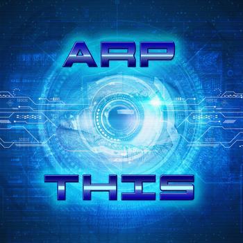 ARP This