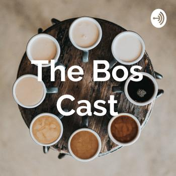 The Bos Cast