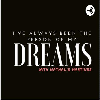 I've Always Been the Person of My Dreams