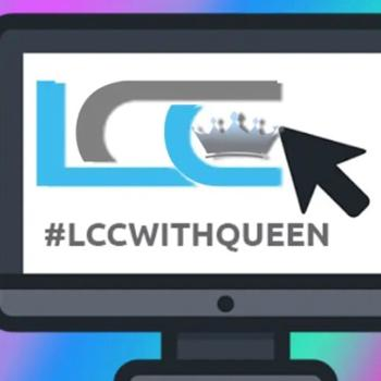 LCC With Queen