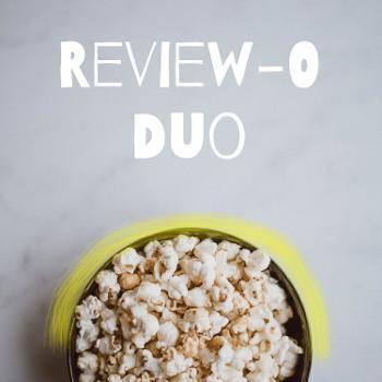 Review-O Duo