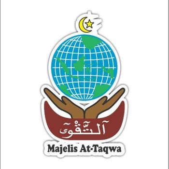 Majelis Ta'lim At-Taqwa (Official)