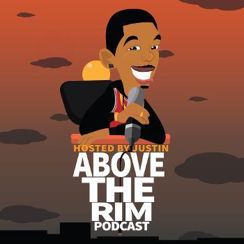 Above The Rim NBA Podcast