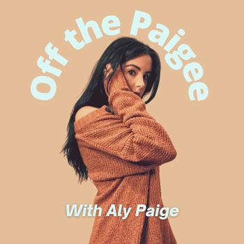Off the Paigee