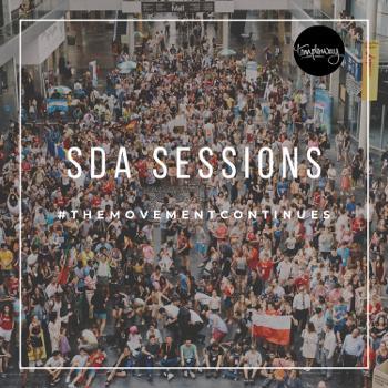 SDA SESSIONS