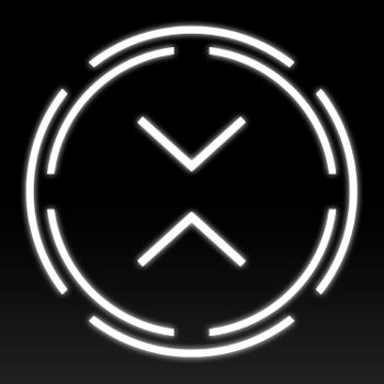 The X-Selection