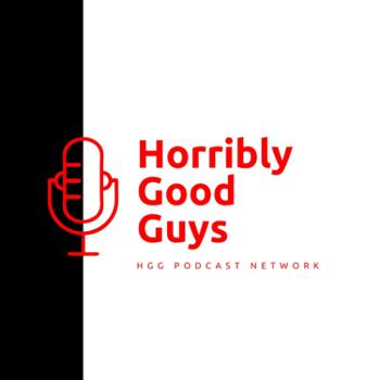 Horribly Good Guys