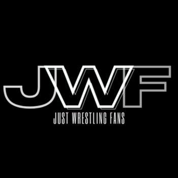 Just Wrestling Fans