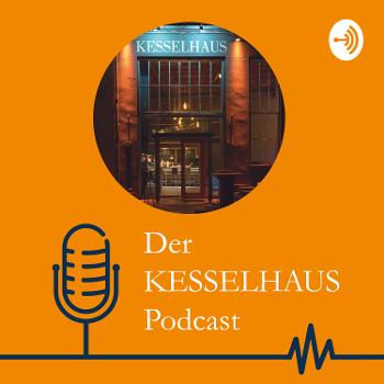 Der Kesselhaus Podcast