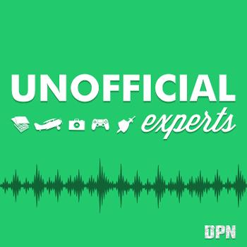 Unofficial Experts