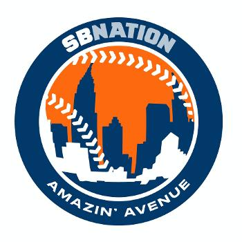 Amazin' Avenue: for New York Mets fans
