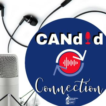 The CANdid Connection Podcast