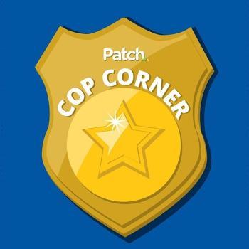 Cop Corner