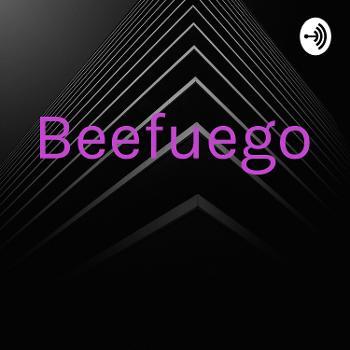 Beefuego