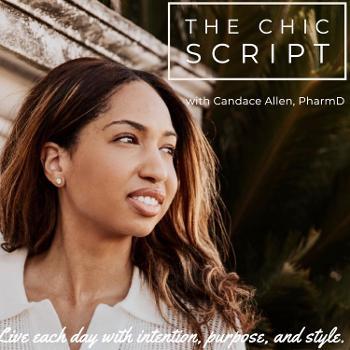 The Chic Script
