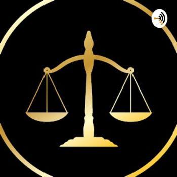 ADI- Processo Constitucional