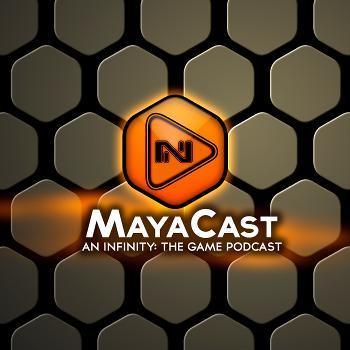 MayaCast