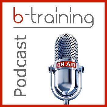 b-training