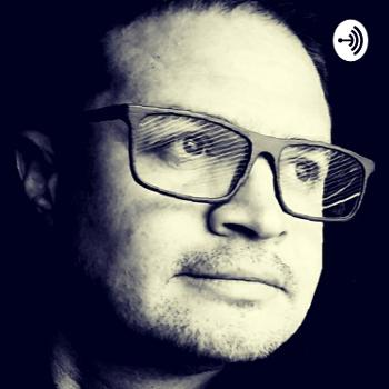 Podcast Dis+Tinto