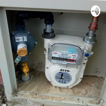Servicio Técnico De Gas Natural