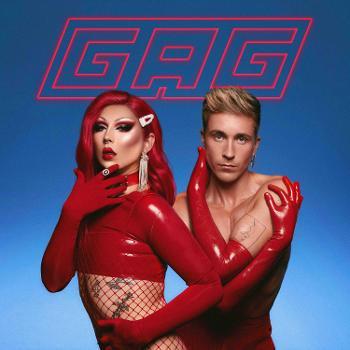 GAG - Der Podcast