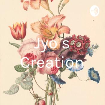 Jyo s Creation