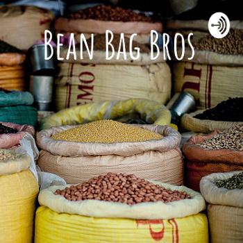 Bean Bag Bros