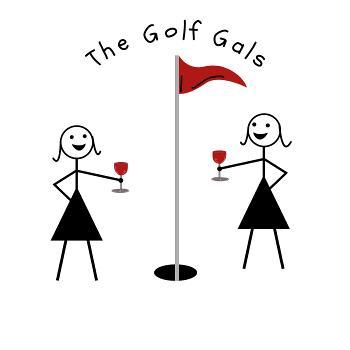 The Golf Gals