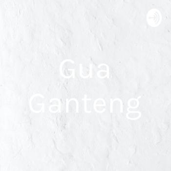 Gua Ganteng