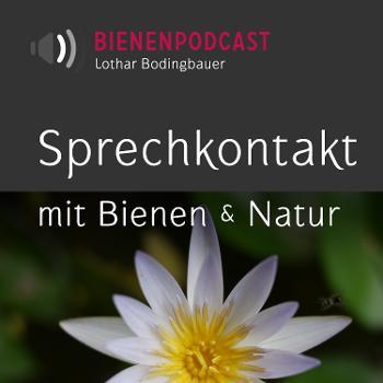 Bienengespräche – Bienenpodcast (aac)