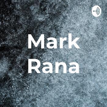 Mark Rana
