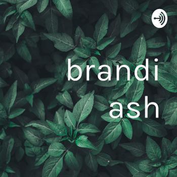 brandi ash