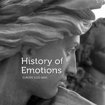 Emotions Make History