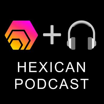 Hexican   Richard Heart   PulseChain   HEX   Crypto   Bitcoin   Ethereum