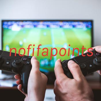 nofifapoints • der FIFA Ultimate Team Podcast