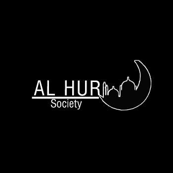 Al Hur Society Podcast